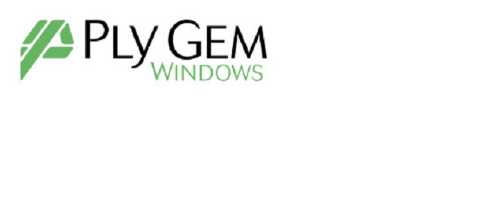 Ply Gem Vinyl Windows Wenatchee Valley Glass