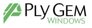 Ply Gem Vinyl Windows