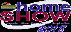 BNCW HOME SHOW