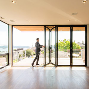 Lacantina Doors – Functionality and Style!